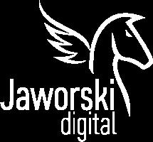 Jaworski Digital Wrocław