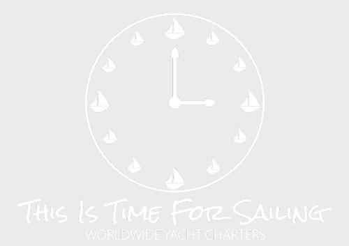 TITFS projekt logo