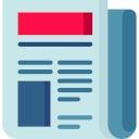 Pozycjonowanie stron - Copywriting SEO