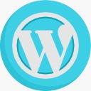 Strony Internetowe Wrocław - WordPress HTML