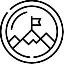Tworzenie Stron Internetowych - Wrocław